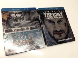 the grey steelbook (2)