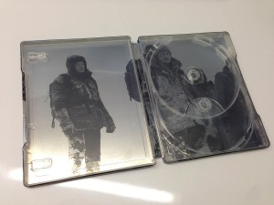 the grey steelbook (3)