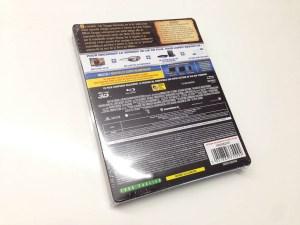 the hobbit steelbook (2)