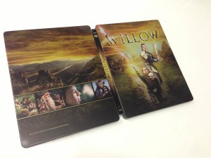 willow blu-ray steelbook (4)