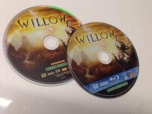 willow blu-ray steelbook (6)