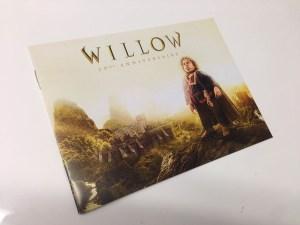 willow blu-ray steelbook (7)