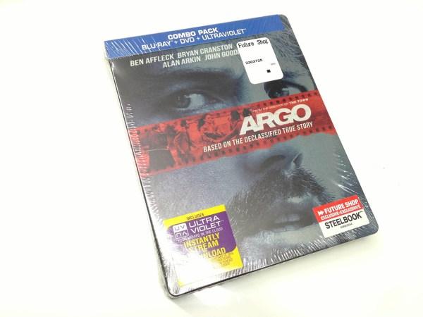 argo steelbook (1)