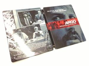 argo steelbook (4)