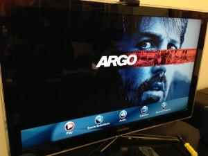 argo steelbook (7)