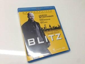 blitz fr (2)