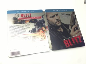 blitz steelbook (1)