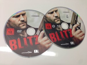 blitz steelbook (3)