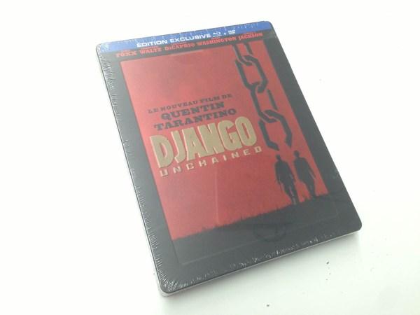 django unchained steelbook (1)