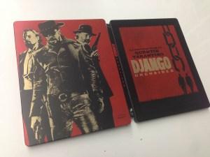 django unchained steelbook (3)