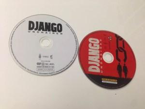 django unchained steelbook (6)