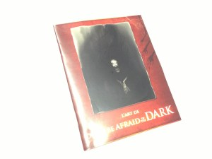 don t be afraid of the dark fr (4)