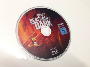 don t be afraid of the dark steelbook (3)