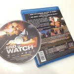 end of watch FR (2)