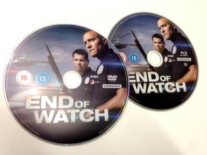 end of watch steelbook (4)