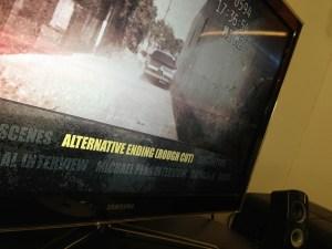 end of watch steelbook (7)