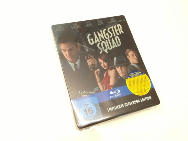 gangster squad steelbook (1)