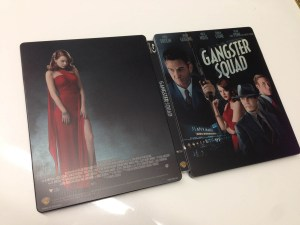 gangster squad steelbook (4)