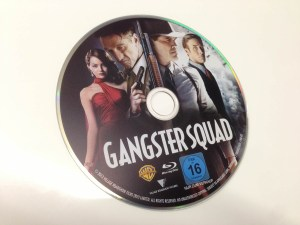 gangster squad steelbook (6)