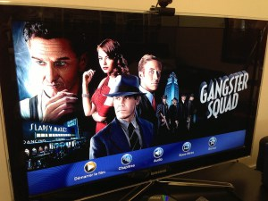 gangster squad steelbook (8)