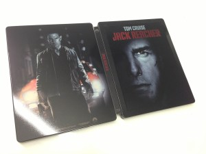 jack reacher steelbook (3)