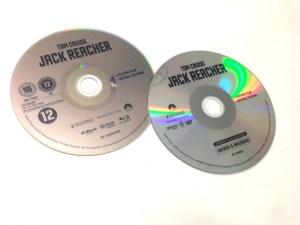 jack reacher steelbook (6)