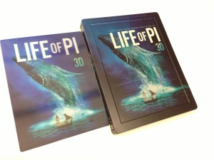 life of pi steelbook (11)