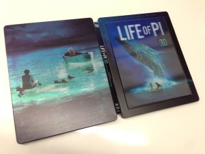 life of pi steelbook (12)