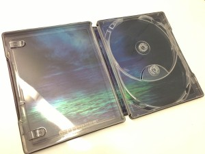 life of pi steelbook (8)