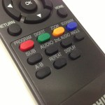 Toshiba BDX2400KE remote (3)