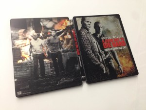 a good day to die hard - steelbook (3)