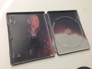 a good day to die hard - steelbook (4)