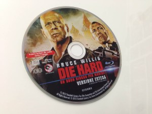 a good day to die hard - steelbook (5)