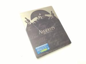 amadeus steelbook (1)