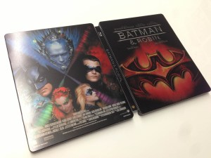 batman and robin steelbook (3)