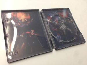 batman and robin steelbook (4)