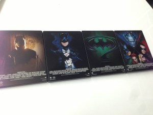 batman anthologie steelbook (1)