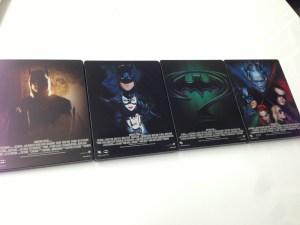 batman anthologie steelbook (1)