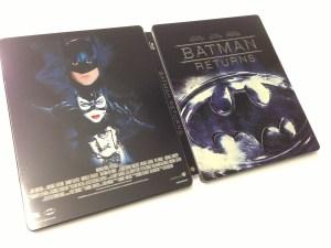 batman returns steelbook (4)