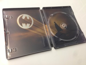 batman steelbook (1)