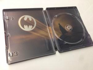 batman steelbook (1)