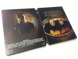 batman steelbook (4)