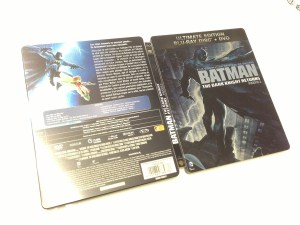 batman the dark knight return 1 steebook (1)