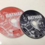 batman the dark knight return 2 steebook (1)
