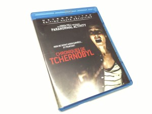 chroniques de tchernobyl (2)
