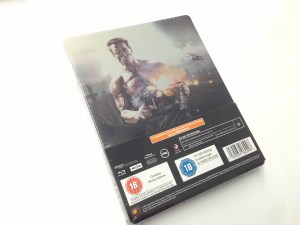 commando steelbook (3)
