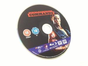 commando steelbook (8)