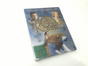 der golden kompass steelbook (2)