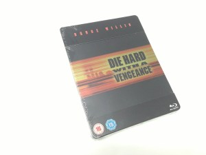 die hard with a vengeance steelbook (4)
