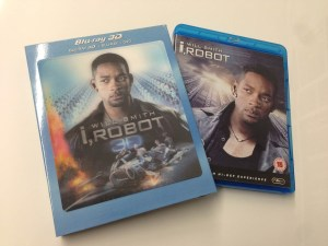 i robot collection (2)